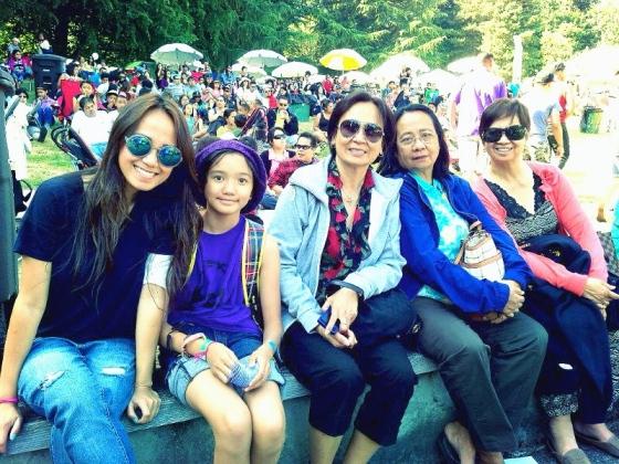 july28_blogphoto