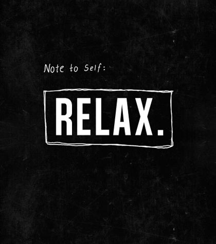 relax-note-to-self-picture-quote