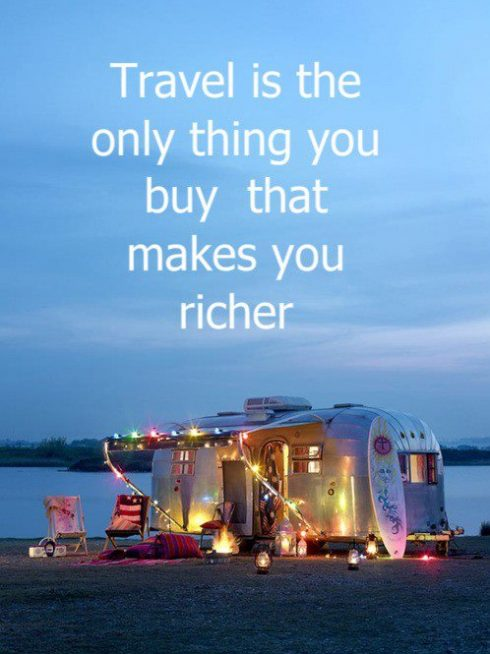 travel-makes-you-richer