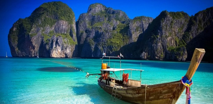 Top-4-Most-Beautiful-Thailand-Beaches-1024x501