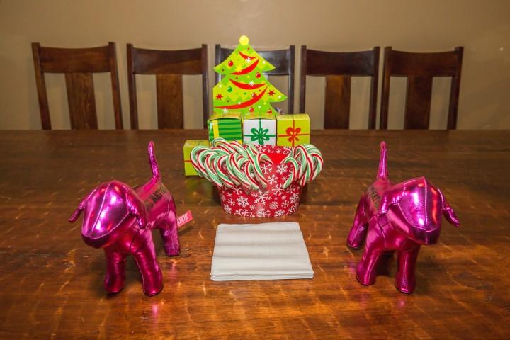 Santa Toy Drive_2014_Vino's-5-X2
