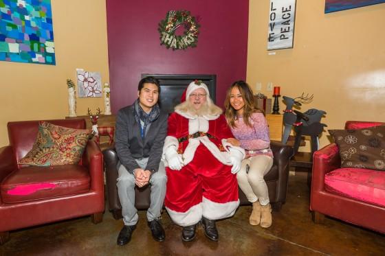 Santa Toy Drive_2014_Vino's-76-X2